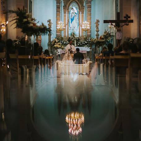 Wedding photographer Garcia Luis (GarciaLuis). Photo of 14.11.2017