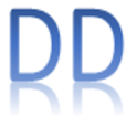 Diário Digital AM icon