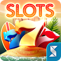 Slots Vacation - FREE Slots icon