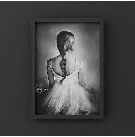 Poster - Fai - 20 x 30