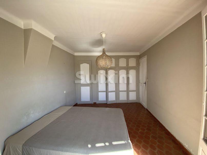 Vente appartement 3 pièces 52 m² à Saint-Tropez (83990), 720 000 €