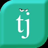 Tamil Jumble