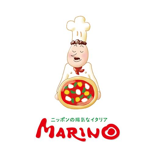マリノ公式アプリ