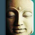 Sách Phật - Tuyển tập 160+ cuốn sách Phật giáo icon