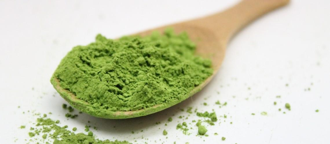 5 Things You Should Definitely Know About Matcha Powder