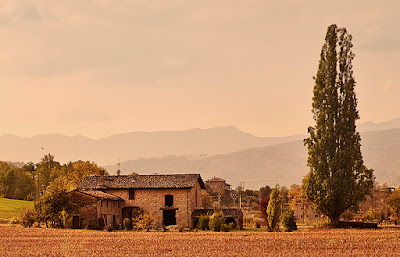 Val Padana di batfabio