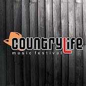 CountryLife Music Festival