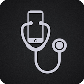 PhDoctor (Mobile Phone Checker / Tester & Info)