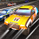 rally racing car rival Download on Windows