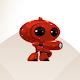 Running Red Hero for PC-Windows 7,8,10 and Mac