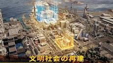 Age of Z(ゾンビ・末日戦記):最後の人類王国を守る、人気戦略ゲームのおすすめ画像1