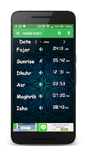 How to download Namaz Reminder 0.1.4 unlimited apk for pc