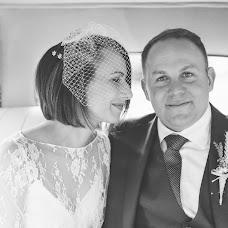 Wedding photographer Sharon Cooper (sharoncooper). Photo of 02.11.2015