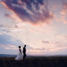 Wedding photographer Stanislav Tyagulskiy (StasONESHOT). Photo of 30.01.2018