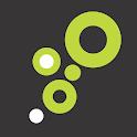 In-telligent Properties LLC - Logo
