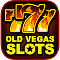 Old Vegas Slots: Las Vegas Casino Slot Machines icon