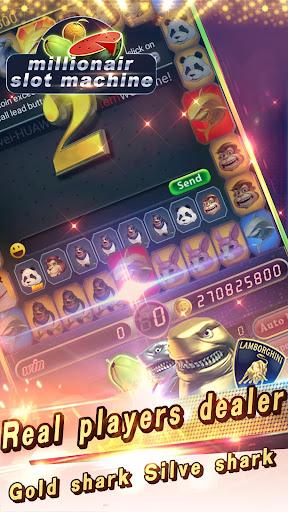 Slots - happy online casino club  screenshots 2