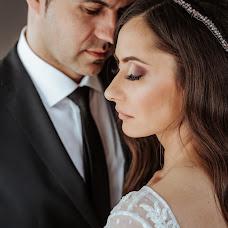 Wedding photographer Ninoslav Stojanovic (ninoslav). Photo of 15.05.2018
