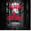 The Asylum icon