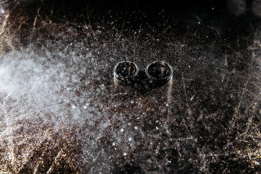 Свадебный фотограф Снежана Магрин (snegana). Фотография от 15.11.2018