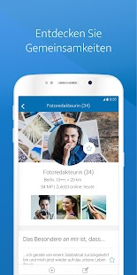 Globale dating-sites kostenlos