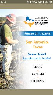 Zoznamovacie služby v San Antonio TX