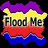 com.kasuroid.floodme