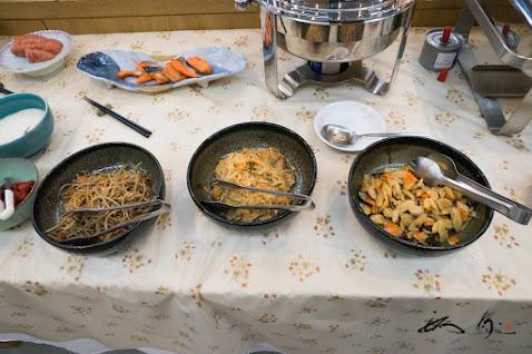 各種お惣菜