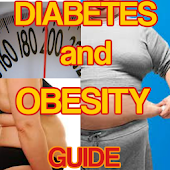 Diabetes and Obesity Guide