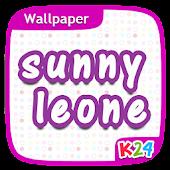 New Sunny n Leone