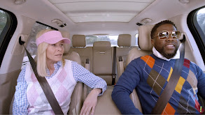 Country Club Chaos With Chelsea Handler and Kevin Hart thumbnail