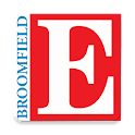 Broomfield Enterprise icon