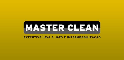 Master Clean Limpeza de Sofá APK 0