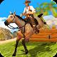 Horse Riding Simulator 3D : Jockey Mobile Game Download on Windows
