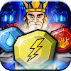Magical Royale King APK