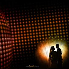 Wedding photographer Thiago Lyra (thiagolyra). Photo of 13.09.2018