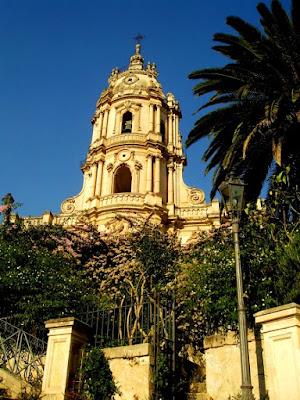 Duomo di klaF