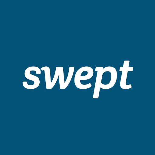 Download Swept app apk latest version v3 38 0-3260 • App id