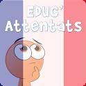 Educ'Attentats icon