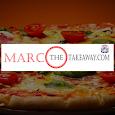 Marco The Takeaway.com apk