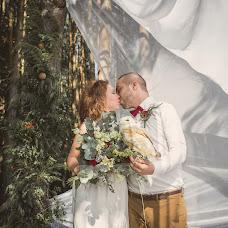 Свадебный фотограф Егор Гуденко (gudenko). Фотография от 23.12.2016