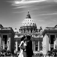 Wedding photographer Stefano Sacchi (sacchi). Photo of 01.07.2017