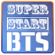 New Superstar BTS Game (game)