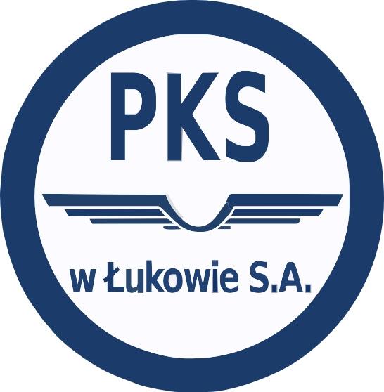 PKS Łuków