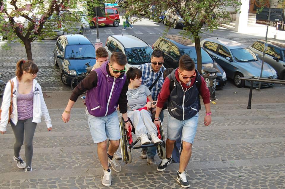 C:\Users\Sara\Desktop\FOTO ATTIVITA', SCUOLA E GITE 2012-2013\25- ROMA 9,12-04-2014\Roma (53).jpg