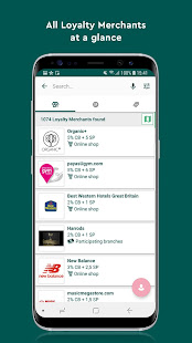 App Cashback App APK for Windows Phone