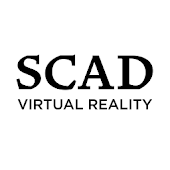 SCAD - Creative Careers VR