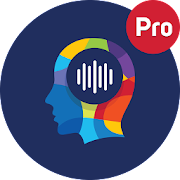 Mind Melody Pro: stay focus & higher productivity