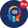 Mind Melody Pro: stay focus & higher productivity APK icon