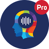 Mind Melody Pro: stay focus & higher productivity icon